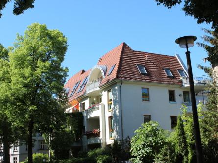Alexander Hübener Berlin
